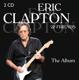 Clapton,Eric :Eric Clapton-The Album