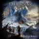 Paladine :Finding Solace