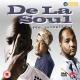 De La Soul :Me,Myself And I