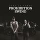 Lyre Le Temps :Prohibition Swing