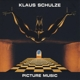 Schulze,Klaus :Picture Music (Remastered 2017)
