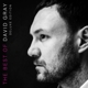 Gray,David :The Best Of David Gray (Deluxe Edit.-2CD Bookpack)