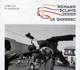 Romano/Sclavis/Texier :African Flashback (+Buch)