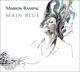 Rampal,Marion :Main Blue