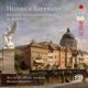 Meier,Rita Karin/Belenus Quartet :Klarinettenquintette
