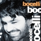 Bocelli,Andrea :Bocelli (Remastered)