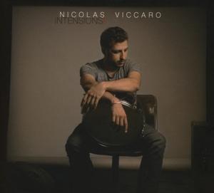 Viccaro,Nicolas