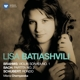 Batiashvili,Lisa/Chernyavska,Milana :Violinsonate 1/Solopart.1/Rondo