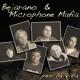 Bejarano & Microphone Mafia :Per La Vita