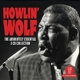 Howlin' Wolf :Absolutely Essential