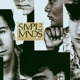 Simple Minds :Once Upon A Time (Deluxe 2CD)