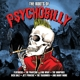 Various :The Roots Of Psychobilly
