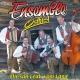 Ensemble Osttirol :Mir san Leut vom Land