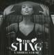 Cilmi,Gabriella :The Sting