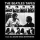 Beatles,The :The Beatles Tapes
