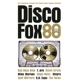 Various :Disco Fox 80 Vol.7-The Orig