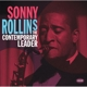 Rollins,Sonny :The Contemporary Leader