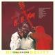 King,B.B. :King Of The Blues+Bonus Album: My Kind Of Blues