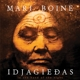 Boine,Mari :Idjagiedas-In The Hand Of The Night