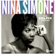 Simone,Nina :The Colpix Singles (Mono) (Remastered)