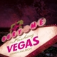 Eskimo Callboy :Bury Me In Vegas