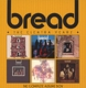 Bread :The Elektra Years: Complete Albums Box