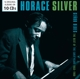 Silver,Horace :Señor Blues-The Best Of The Early Years 1953-60