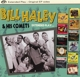 Haley,Bill & His Comets :Extended Play...Original EP Sides