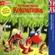 Schepmann,Philipp/Metcalf,Robert :Englisch Lernen-Mit Dem Kleine Drachen Kokosnuss