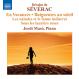 Maso,Jordi :Klaviermusik Vol.2