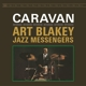 Blakey,Art :Caravan (Keepnews Collection)