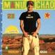Chao,Manu :La Radiolina