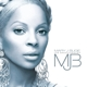 Blige,Mary J. :The Breakthrough (New Version)