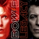 Bowie,David :Legacy (The Very Best Of David Bowie) (Deluxe)