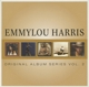 Harris,Emmylou :Original Album Series Vol.2