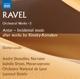 Dussolier/Druet/Slatkin/Orchestre National de Lyon :Orchesterwerke Vol.5