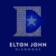 John,Elton :Diamonds (2CD)