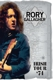 Gallagher,Rory :Irish Tour 1974 (DVD)