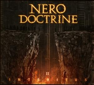 Nero Doctrine