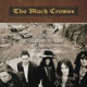 Black Crowes,The :The Southern Harmony And Musical Companion