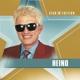 Heino :Star Edition