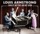 Armstrong,Louis :Complete Hot Five And Hot Seven