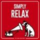 Menuhin,Yehudi/Du Pre,Jacqueline :Simply Relax