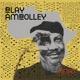 Ambolley,Blay :Ketan