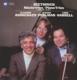 Perlman,Itzhak/Ashkenazy,Vladimir/Harrell,Lynn :Sämtliche Klaviertrios
