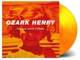 Henry,Ozark :This Last Warm Solitude (LTD Flaming Vinyl)