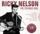 Nelson,Ricky :Ricky Nelson: The Teenage Idol