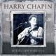 Chapin,Harry :Live New York 1978