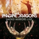 Imagine Dragons :Smoke+Mirrors Live (Toronto 2015) (Bluray)