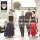 Elias String Quartet :Sämtliche Streichquartette Vol.3